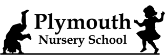Plymouth Nursery School