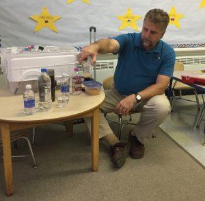 science-teacher
